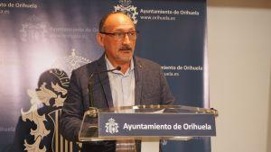 Orihuela vuelve a sacar a subasta tres parcelas en la Costa con las que espera recaudar más de 17 millones de euros