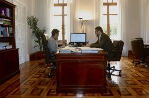 La Diputación de Alicante celebra mañana un pleno online para aprobar ayudas por el coronavirus