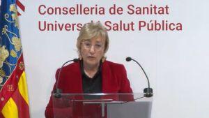 66 nuevos casos y 10 muertes en la provincia de Alicante por coronavirus en 24 horas