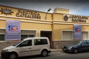 La Cooperativa Eléctrica Benéfica Catralanse anuncia un descuento temporal de entre el 35 y 40% en la factura de energía