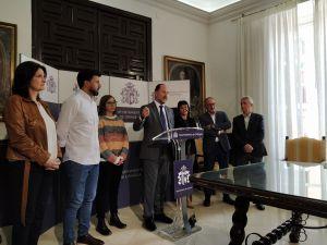 Orihuela cierra instalaciones deportivas y suspende los actos con más de 40 personas para evitar casos de Coronavirus