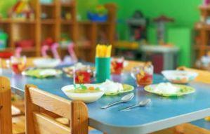 Educación envía el tercer vale-beca comedor a cerca de 60.000 alumnos y alumnas