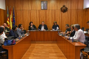 """El Consejo Escolar Municipal de Orihuela presenta alegaciones al """"arreglo escolar"""" para el curso 2020/2021"""