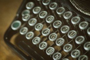 Catral organiza la tercera edición de su Premio de Relato Corto