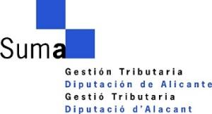 Suma suspende el plazo de pago voluntario de tributos tras el Decreto de Alarma por la crisis del coronavirus