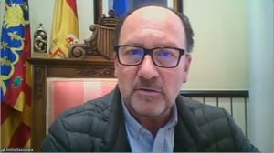Orihuela habilita una oficina para resolver dudas sobre las ayudas que se pueden solicitar por la crisis del COVID-19