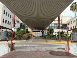 La Vega Baja suma dos fallecidos más y seis nuevos casos de coronavirus en 24 horas