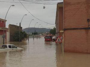El Consell aprueba un convenio con ayuntamientos de la Vega Baja para la cesión gratuita de viviendas a personas afectadas por la DANA