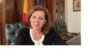 El Ayuntamiento de Almoradí hace balance de actuaciones frente al COVID-19