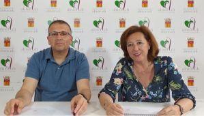 Almoradí aprueba por unanimidad el Plan de Emergencias del municipio