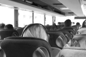 Universidades convoca las ayudas para el transporte de estudiantes universitarios