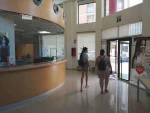 Cámara Orihuela organiza dos jornadas de formación online en julio orientadas a la digitalización del comercio