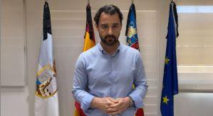 El próximo martes se realizarán nuevas pruebas al personal de centros escolares de Torrevieja