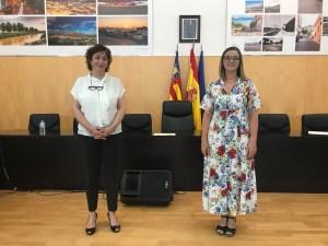 EL Ayuntamiento de Bigastro ampliará las plazas de la Escuela Infantil Municipal para este nuevo curso