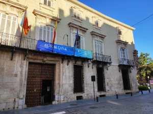 El Ayuntamiento da las gracias a Orihuela en el inicio de la FASE 3 por los meses de esfuerzo y responsabilidad durante la COVID-19