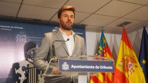 La Junta de Gobierno Local aprueba las bases y concesión de diferentes subvenciones