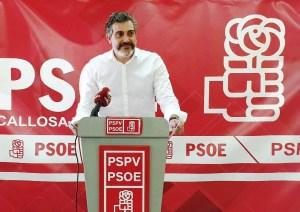 EL PSOE de Callosa asegura que el Juzgado reconoció a SIREM SL una estimación parcial de facturas de una demanda de 412.000€ que se compensaron al rescatar las basuras