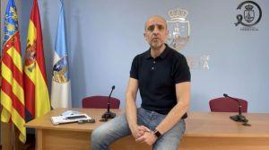 El Ayuntamiento de Torrevieja pone en marcha una web municipal para el proceso de admisión escolar