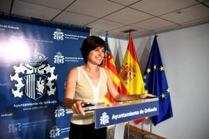 Orihuela inicia procesos selectivos para constituir bolsas de trabajo de chófer y operarios