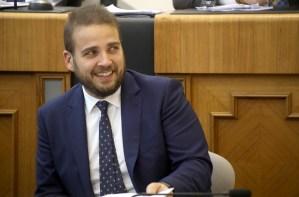 Diputación subvenciona con 57.600 euros la redacción y presentación de proyectos europeos por parte de 19 ayuntamientos