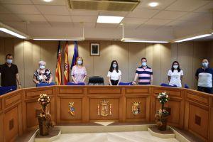 Albatera aplaza los actos programados para las fiestas en honor a Santiago Apóstol