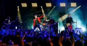 M-Clan, Cepeda, Revólver y Carolina Durante actuarán este verano en Torrevieja