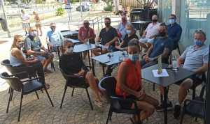 Cámara Orihuela respalda a las empresas de Orihuela Costa y se suma a la petición de crear corredores seguros para el turismo extranjero