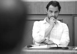 Dolón lamenta el silencio de Puig ante la petición de una reunión para abordar la reversión del Hospital de Torrevieja