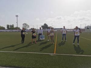 """Almoradí hace grande al comercio local con la campaña """"Haz Equipo"""""""