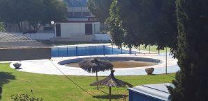 El PSOE de Callosa de Segura urge al equipo de gobierno a la apertura de la piscina de verano