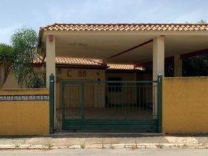 La Policía Local detiene a 4 personas por robo en el interior de una vivienda