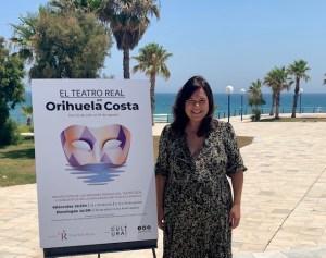 'Tosca' cierra este miércoles el Ciclo de Ópera en Orihuela Costa organizado por Cultura