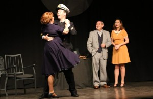 Teatro Coliseo gana el primer premio en el Certamen Nacional de Bullas