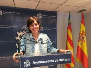 Orihuela implantará nuevas medidas frente al COVID-19 para los trabajadores municipales