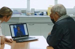 Ribera Salud facilita a sus profesionales herramientas para garantizar la comunicación con los pacientes