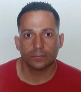Buscan a un hombre de 38 años desaparecido en Almoradí