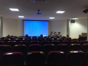 Almoradí formará a docentes y familias en Covid-19 con una enfermera escolar