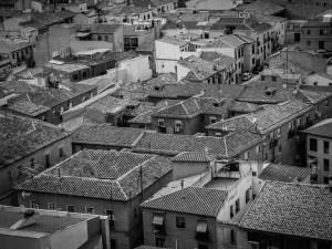 Martínez Dalmau presenta el Segundo Plan de Adquisición de Vivienda con un presupuesto de más de 6 millones de euros