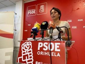 El PSOE pide que se le retiren las competencias de Industria a Víctor Bernabéu tras 'vender' un proyecto cuando sabía que había perdido la subvención para realizarlo