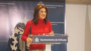 Festividades convoca las subvenciones para la organización de fiestas tradicionales y populares por un importe de 175.000 euros