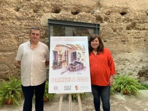 Una treintena de actos componen la programación del Otoño Hernandiano en Orihuela