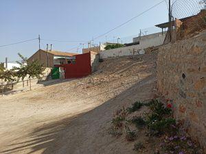 El PSOE desvela que el Ayuntamiento está condenado a pagar más de 100.000 euros para expropiar un terreno en Arneva