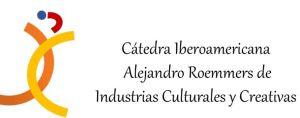 La Cátedra de Industrias Culturales participa en un foro mundial sobre nuevas tecnologías