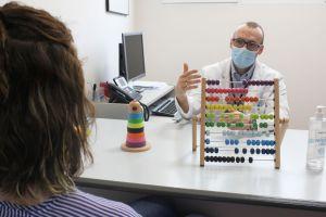 Atención Primaria de Torrevieja atiende a los pacientes en un máximo de 4 días frente a los 18 de la provincia de Alicante