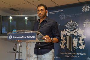 El Ayuntamiento de Orihuela anuncia la convocatoria para la concesión de subvenciones de medio ambiente urbano