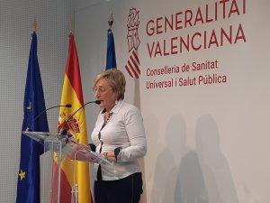 """Barceló: """"No podemos relajarnos, ya que hemos hecho un esfuerzo enorme como sociedad"""""""