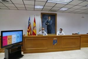 Los vecinos de Torrevieja piden mejoras en carretera, nuevos parques e instalaciones deportivas en los Presupuestos Participativos