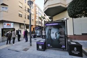 """Torrevieja se planta contra la violencia de género con """"acciones seguras"""""""