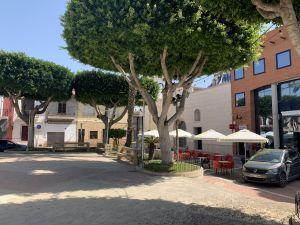 El Ayuntamiento de San Fulgencio reduce su periodo medio de pago a proveedores a cinco días en 2020