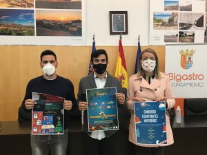 Bigastro presenta su Navidad más sostenible y participativa